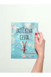 Zajíčkova cesta - Katarína Macurová