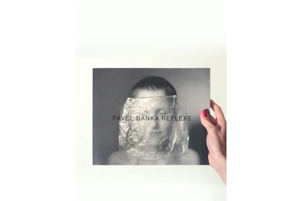 Reflexe – Pavel Baňka