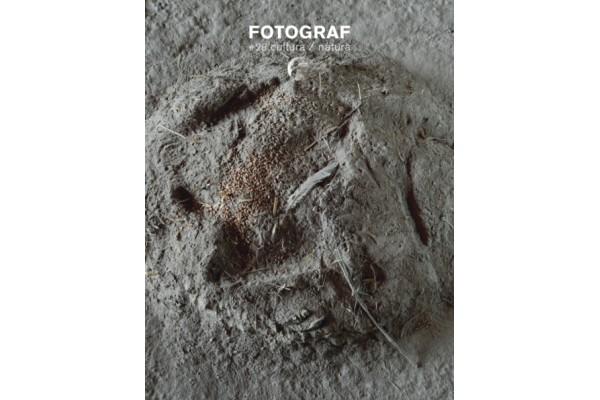 Fotograf č. 28 / Cultura/Natura
