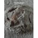 Fotograf nr. 28 / Cultura / Natura