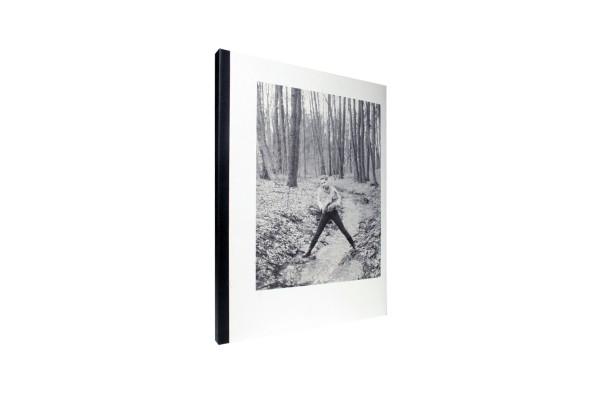 Ponorná řeka / Aleksandra Vajd, Hynek Alt, Peter Fabo (eds.)