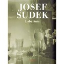Labyrinty – Josef Sudek