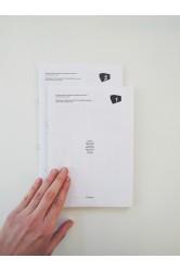 Katalog událostí českého pohyblivého obrazu I., II. / Jiné vize 2000–2010