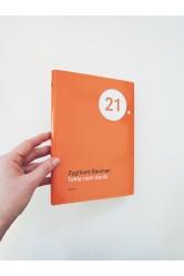 Tohle není deník – Zygmunt Bauman