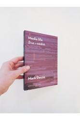 Media life – Mark Deuze