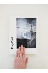 Rony Plesl: My flesh / Moje maso