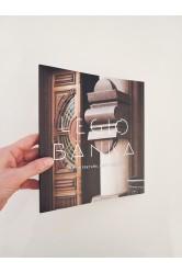 Legiobanka / Architektura, lidé, příběhy