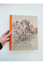 Rozmanitost kresby – The Diversities of Drawing – Zdeněk Kazlepka, Martin Zlatohlávek