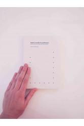Umění a sociální transformace / Pravda, autonomie a společenské makrostruktury – Lambert Zuidervaart