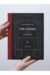 The Unseen – Edward Thompson