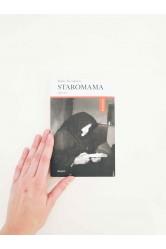 Staromama / vypráví – Radu Țuculescu
