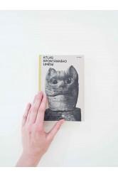 Atlas spontánního umění – Pavel Konečný, Šimon Kadlčák