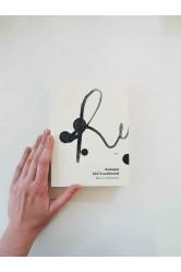 Rukopis – Klíč k osobnosti – Klara G. Romanová
