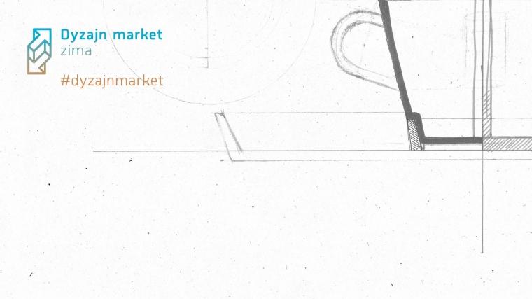 10.–11. 12. Praha / ArtMap na Dyzajn marketu zima