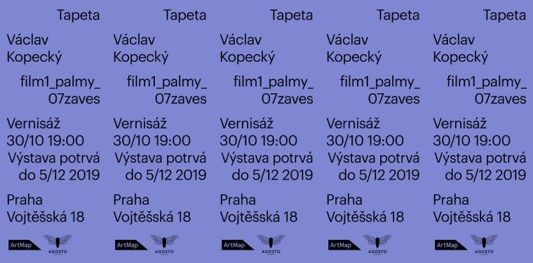 30. 10. Praha / Václav Kopecký: film1_palmy_07zaves