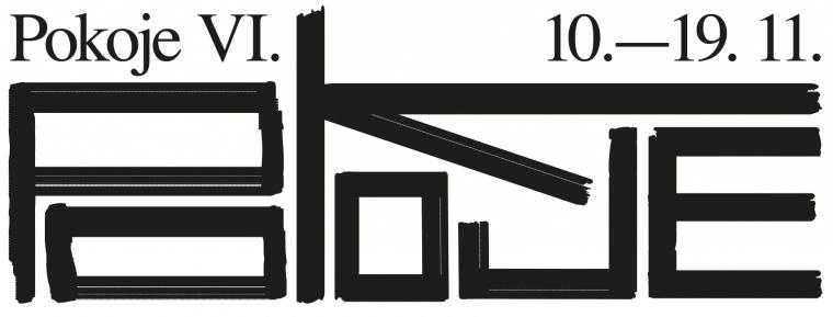 10. 11. – 19. 11. Praha / Pokoje VI.
